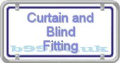 curtain-and-blind-fitting.b99.co.uk